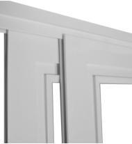 insektenschutz fisch schiebet r mit griffprofil. Black Bedroom Furniture Sets. Home Design Ideas